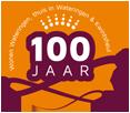 Wonen Wateringen 100jaar