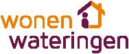 www.wonenwateringen.nl